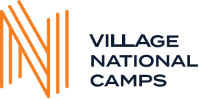 Village National Camps